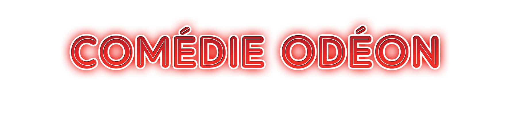 logo-comedie-odeon